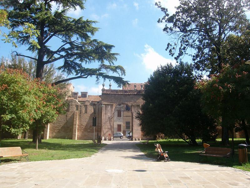Cover Parco Pareschi