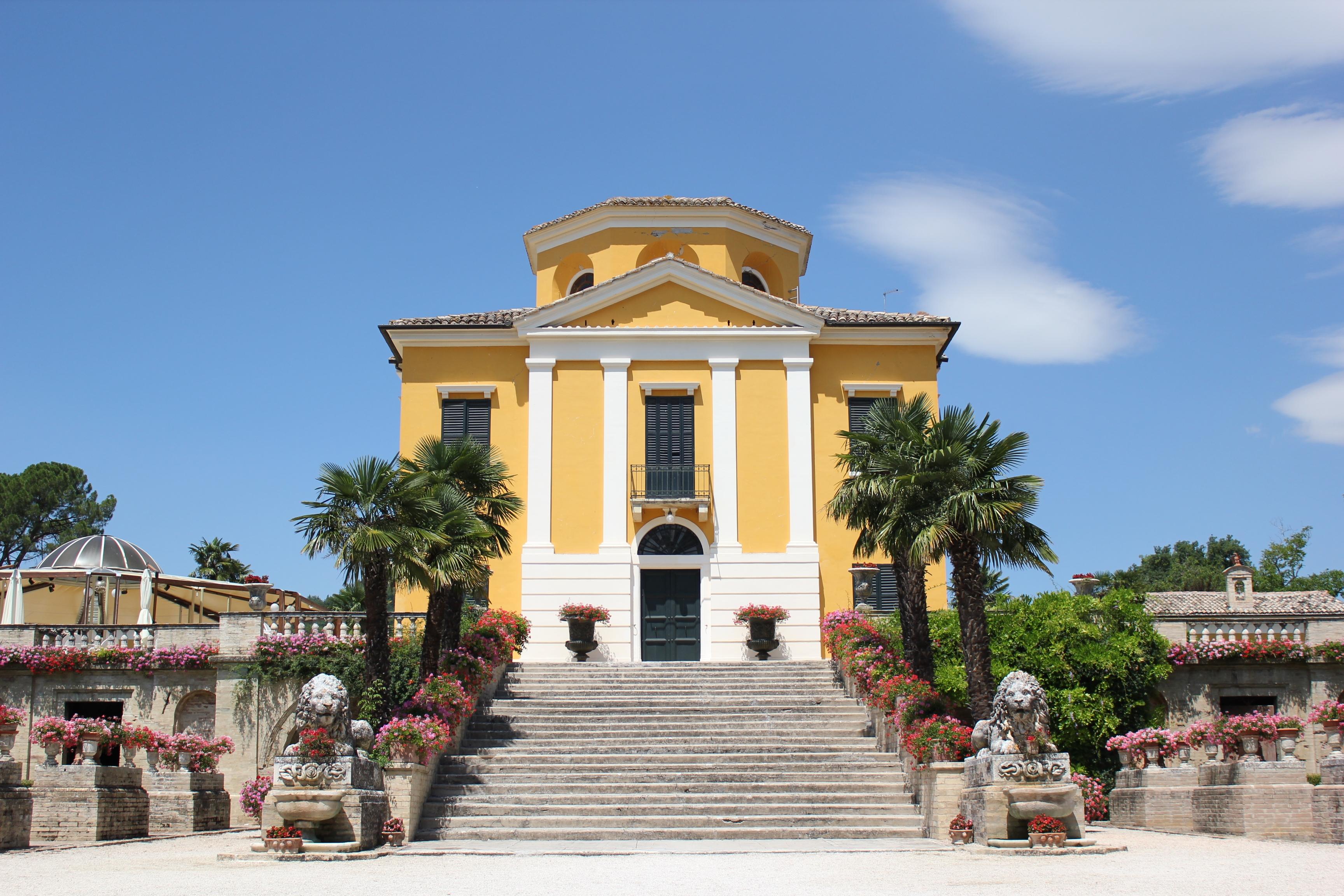 villa-collio