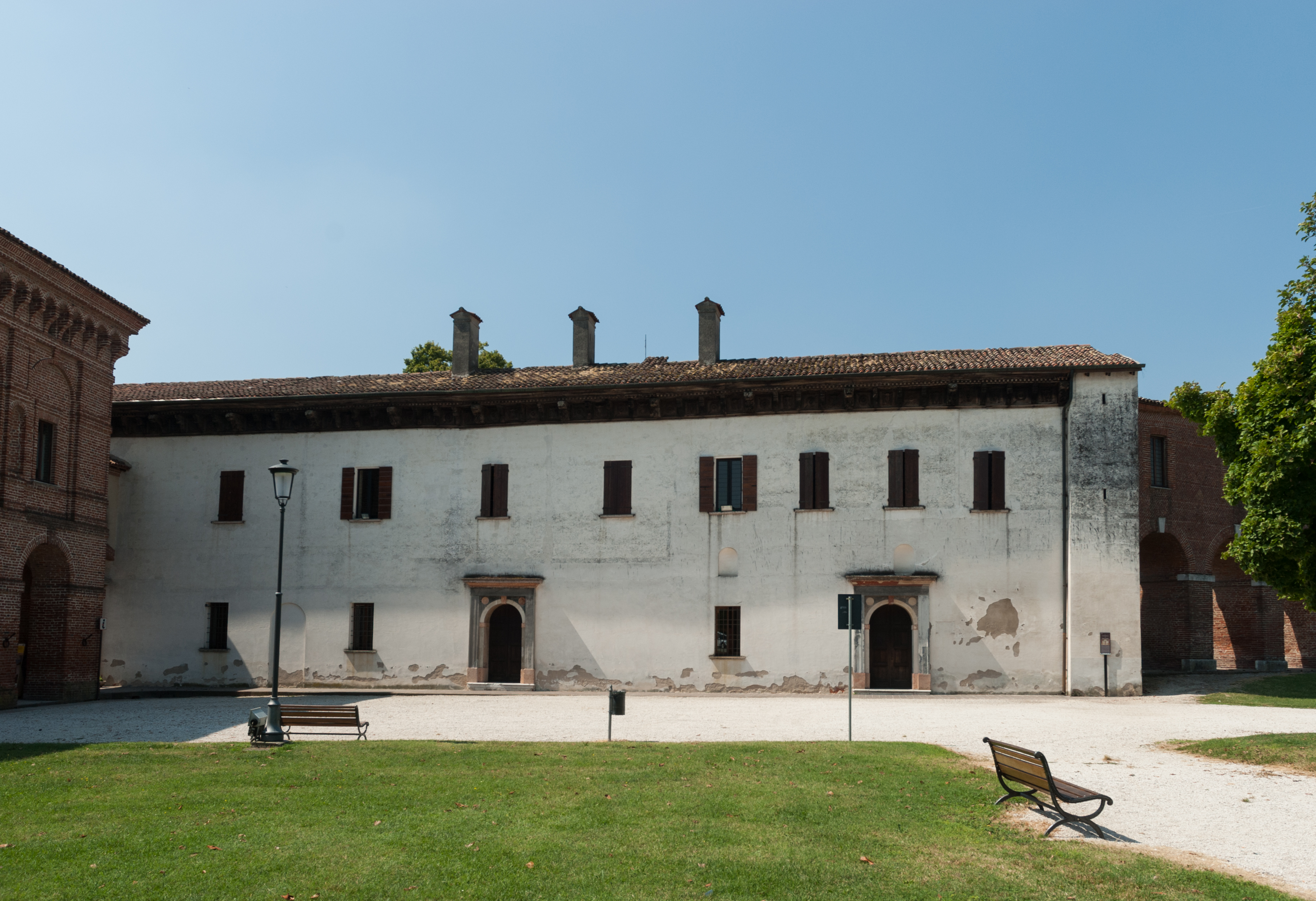 sabbioneta-palazzo-del-giardino