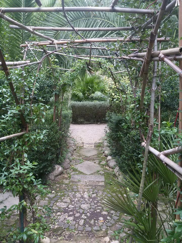 giardinopergolato1