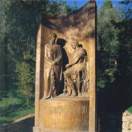 Cover Parco Boscobello