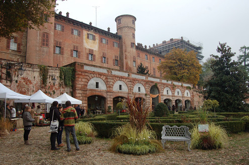 castello-moncalieri-2