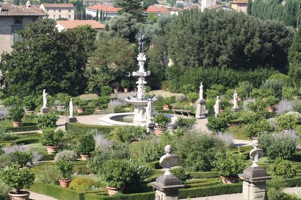 giardino-della-villa-medicea-di-castello