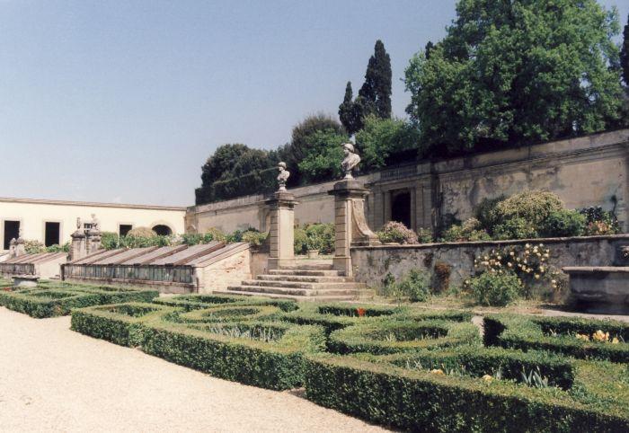 it-004-fi-firenze-giardino-di-castello