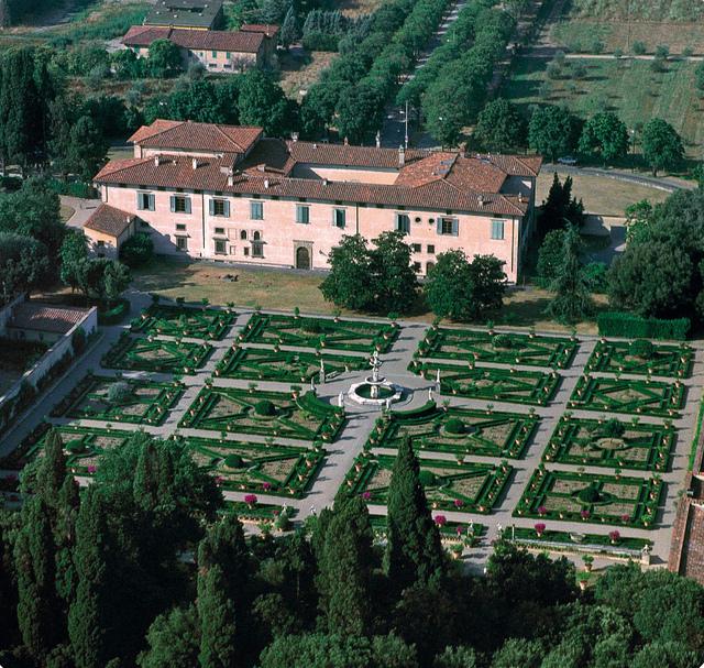 villa-medicea-di-castello