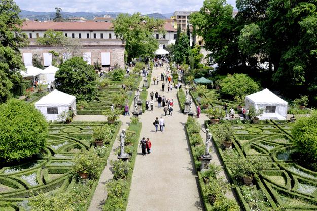 02-giardino-corsini-florence