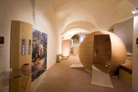 museotartufo-interno-museo-tartufo