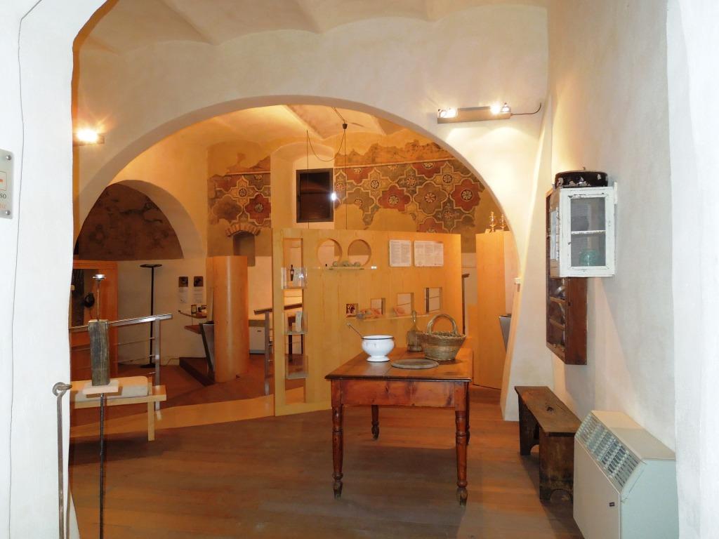 san-giovanni-dasso-museo-tartufo-casa-del-cercatore-di-tartufi