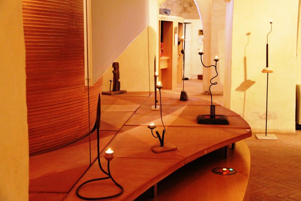 san-giovanni-dasso-museo-tarufo-candelieri
