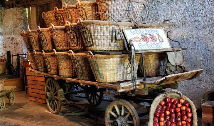 museo-della-frutticoltura-sudtirolese-lana-1-