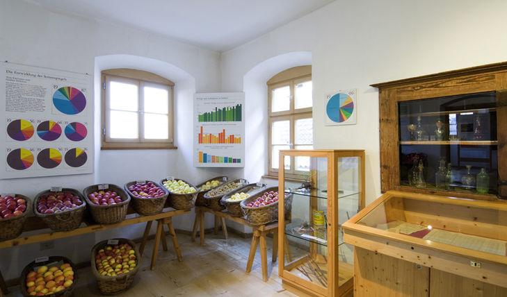 museo-della-frutticoltura-sudtirolese-lana