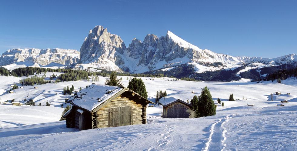seiseralm-winter