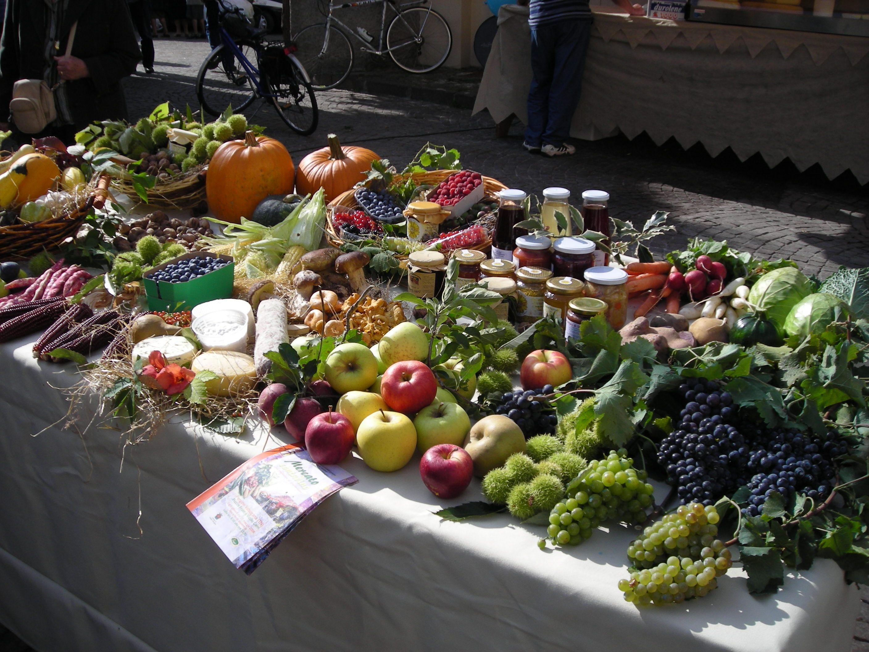 mercato-contadino-valsugana