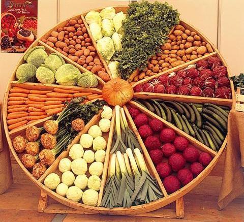 val-di-gresta-verdure-biologiche-web-tagliata