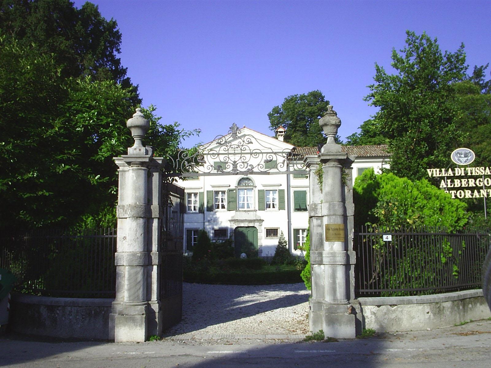 i-friaul-udine-villa-1