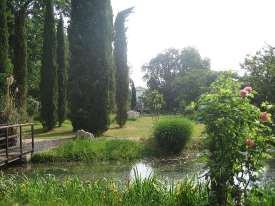 villa-di-tissano