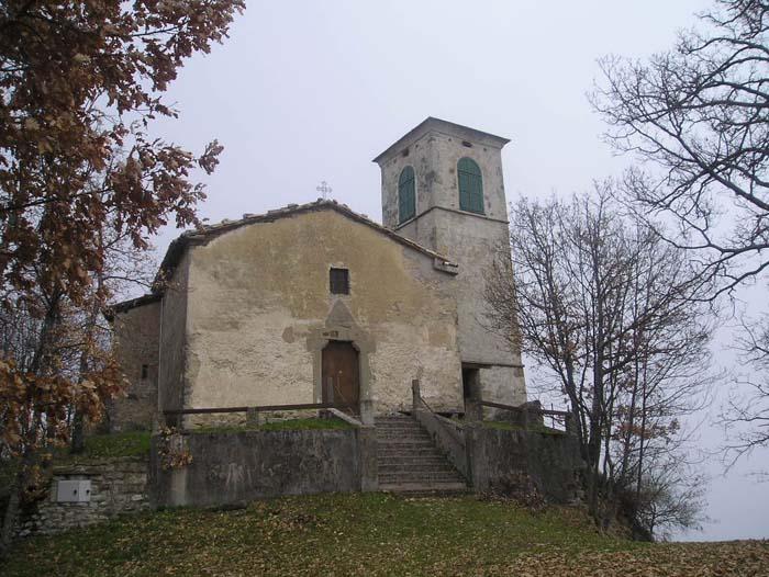 chiesa-di-san-paolop3241170-2
