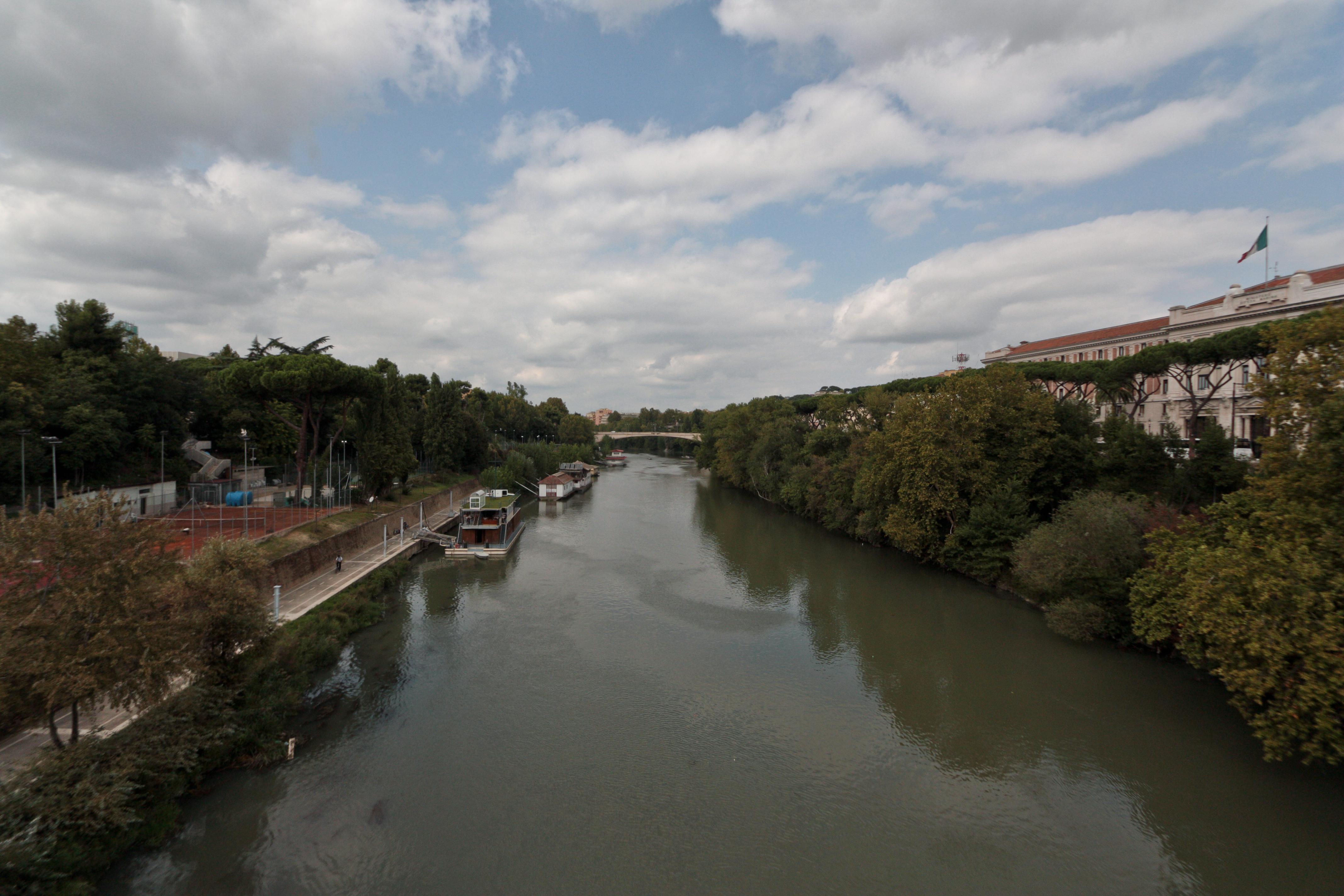 oasi-urbana-del-tevere-da-ponte-matteotti