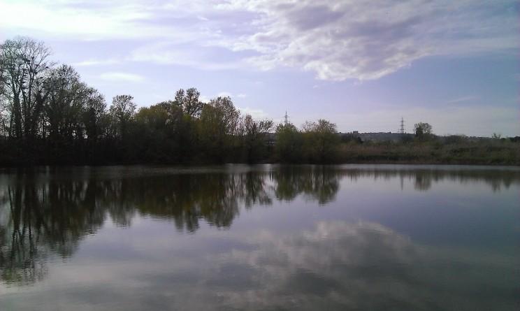 lago-artificiale-744x445