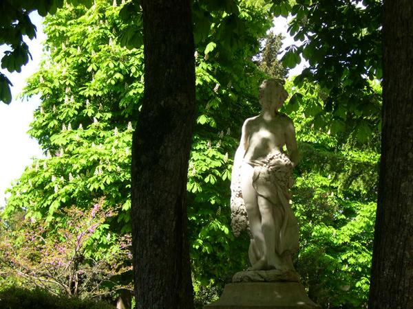 Cover Villa De Capoa