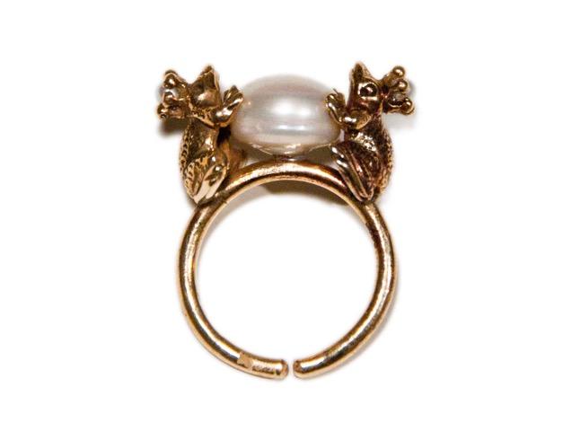 anello-unione-