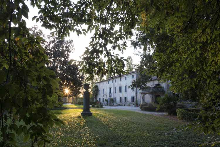Cover Villa Brusoni Scalella