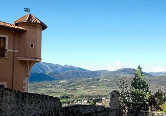 abruzzo-castello-dragonetti-torre