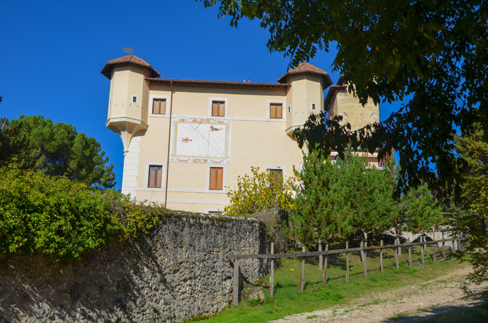 abruzzo-castello-torres1