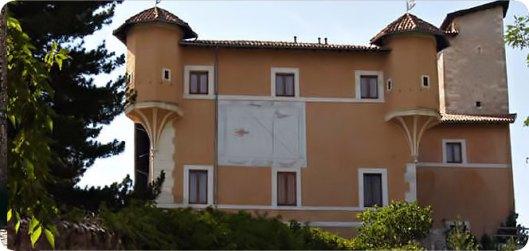 abruzzo-castello-torres2