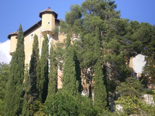 abruzzo-castello-torres3