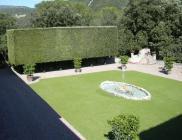Cover Villa De Domo Alberini