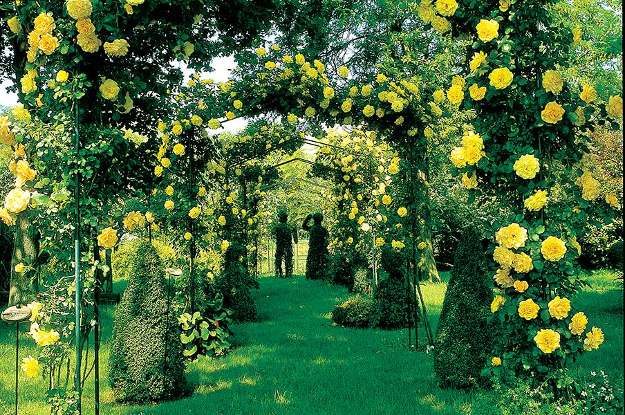 piemonte-giardino-la-rosaiola2