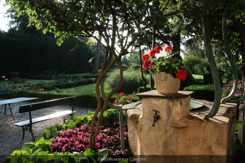 piemonte-giardino-lajolo2