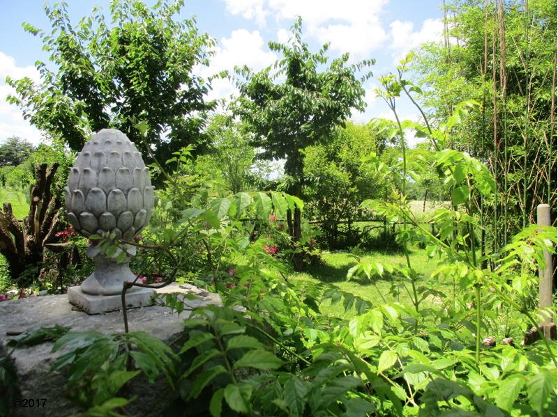 2il-giardino-del-chiostro