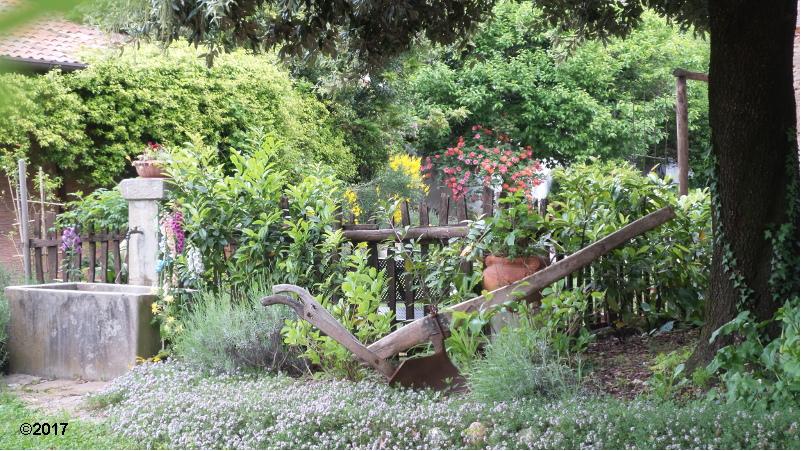 5il-giardino-del-chiostro