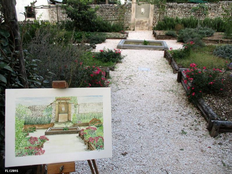 8il-giardino-del-chiostro