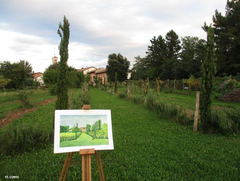 9il-giardino-del-chiostro
