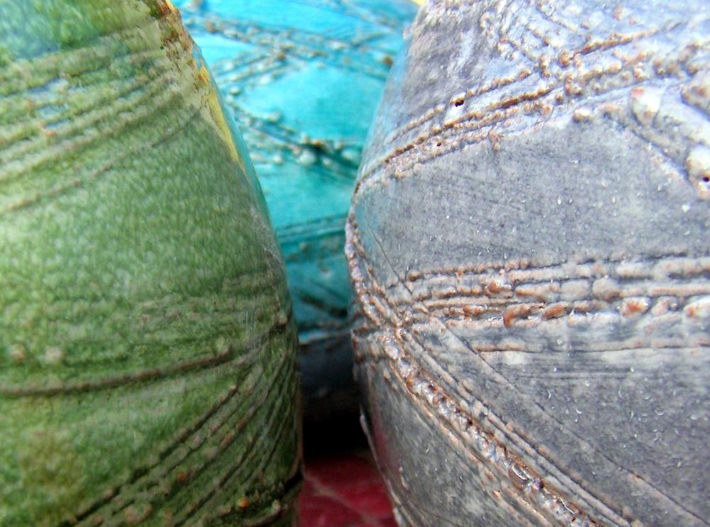 ceramiche-poli3